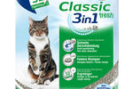 Biokat´s classic Fresh 3 in 1 10 L