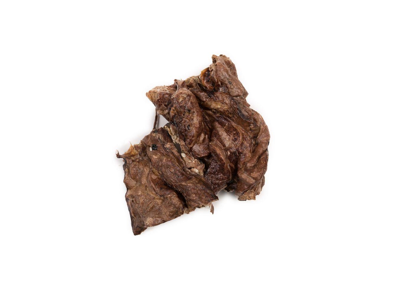 Hauskan Hapekas Keuhkopala 0,8 kg